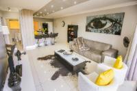 Luxury Lázur Apartment