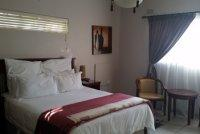 Inyathi Room