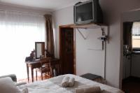 Gewel room 6
