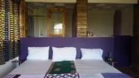 Double Room with Kitchen House 2