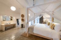 Villa Mbali - Premium Deluxe Room