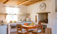 Klein Nektar Cottage - Self-Catering