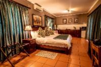 Luxury Room-2 sleeper