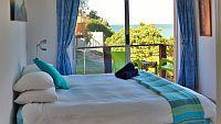 Sea View en-suite