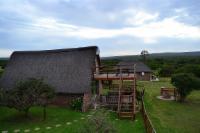Nyala Cottage