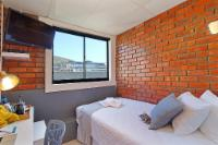 Single En-Suite-City/Mountain View