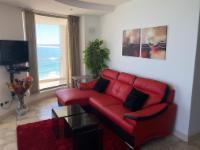 3 Bedroom Apartment HIB 1305