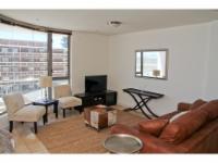 Studio Apartment HIB412