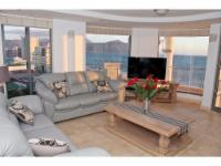 3 Bedroom Apartment HIB904
