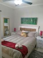 Deluxe Room, private bathroom & balcony