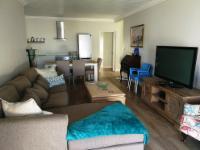 Cormorant Apartment