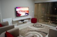 3 Bedroom Apartment - Mayfair