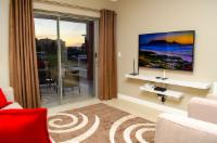 2 Bedroom Apartment - Mayfair