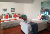 Triple Room 6