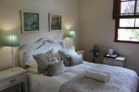 Standard King En-Suite Room