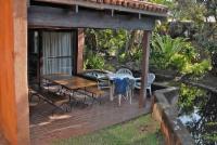 Villa 3407, San Lameer