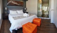 The Legacy 503 - One Bedroom