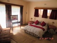 Double Room Full En-suite