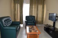 Phumula Self Catering Apartment