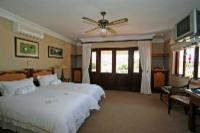 Executive Room Full En-Suite