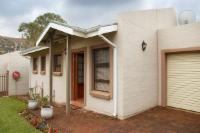 Clarens Cottage 2
