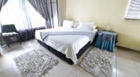 Double Room with Bathroom Room 1