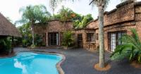 The Sweetest Spot Private Villa
