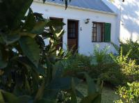 Cottage 7( 2 Bedrooms)
