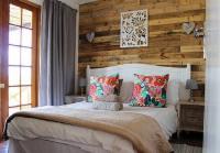 Brunia Cottage
