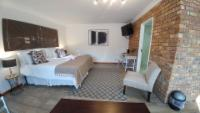 Sable Room