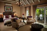 Luxury Cottage (King)