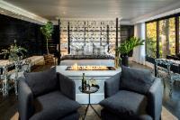 Vineyard Executive Suite