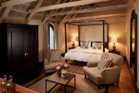 River Manor Luxury Suite