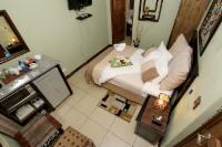 The Palms (Luxury Double Room)