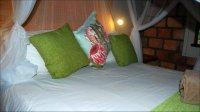 3 Bedroom Chalet (8 Sleeper)