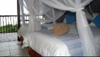 4 Bedroom Chalet (10 Sleeper)