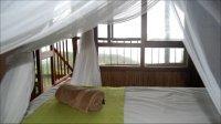 5 Bedroom Chalet (14 Sleeper)