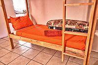 Rondavel (Dorm Room)