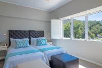1 Bedroom Apartment 9
