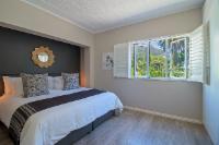 1 Bedroom Apartment 8