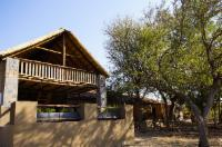 Kruger River Self-catering House