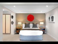 Standard Double Suite (3)