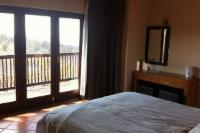4 Bedroom Self-Catering Villa