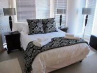 803Hibernian Towers 6 Sleeper Luxurious