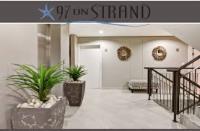97 On Strand Apartment 4 Sleeper 602