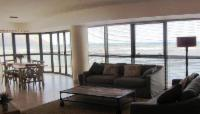 505 Ocean View 6 Sleeper Luxurious