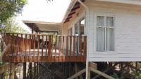 Dream Beach House #8
