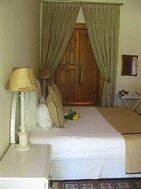 King Room : Veranda Room