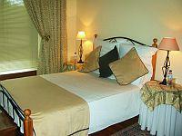 Standard Room 06