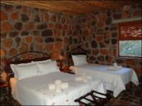 Guest Lodge Family Room